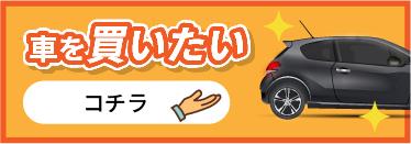 車を買いたい
