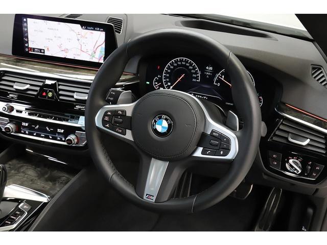 BMW5シリーズ金融車エンジンメーター